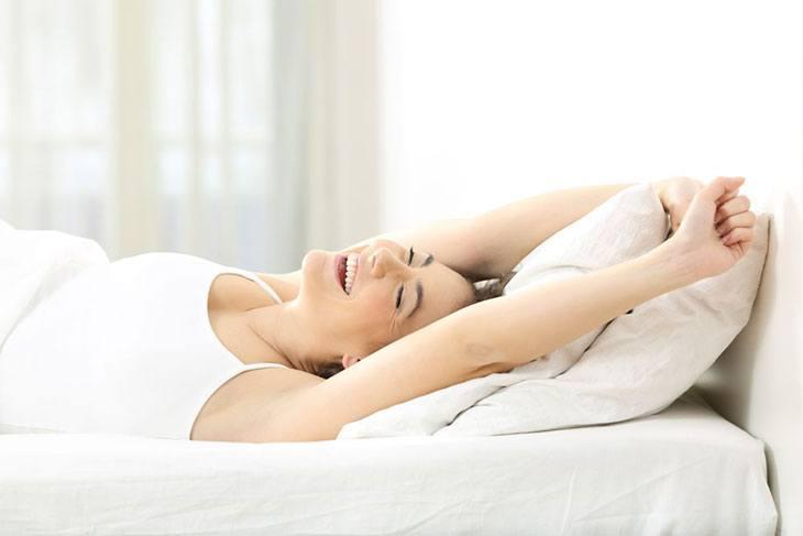 best queen mattress for a guest room