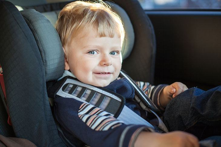best booster car seats for childs