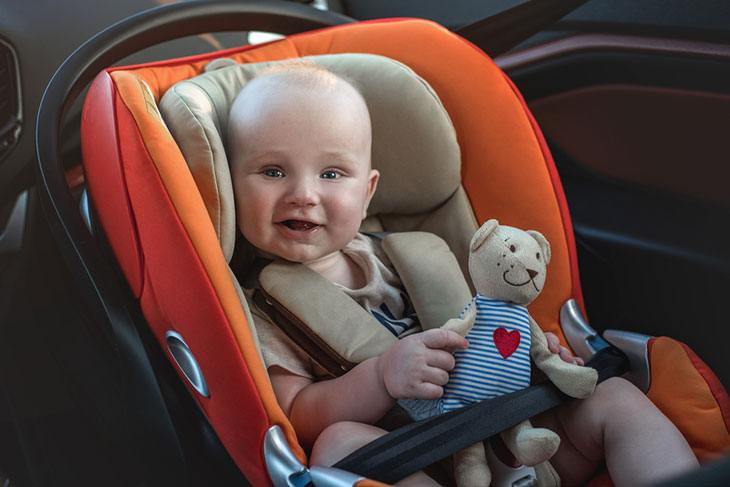 best booster car seats 2021